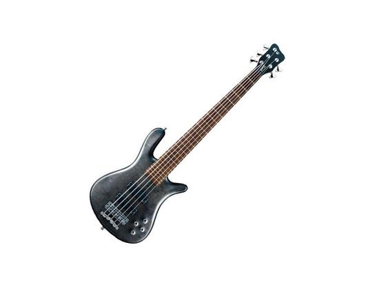 Warwick Streamer LX5 Bass Guitar