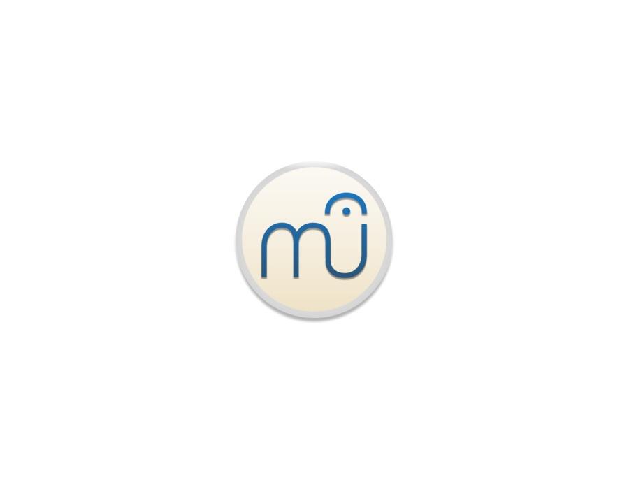MuseScore