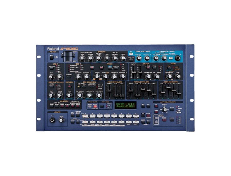 Roland JP-880