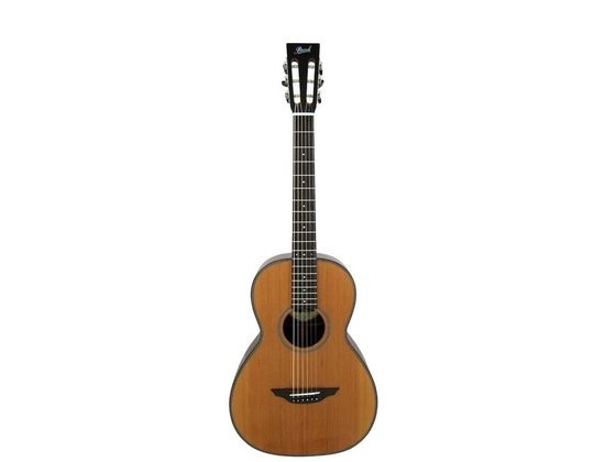 Brook 3/4 Scale Parlour Guitar