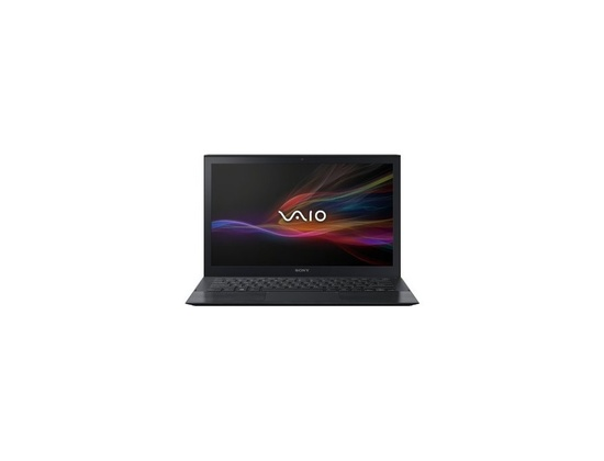 Sony Vaio Fit 14A