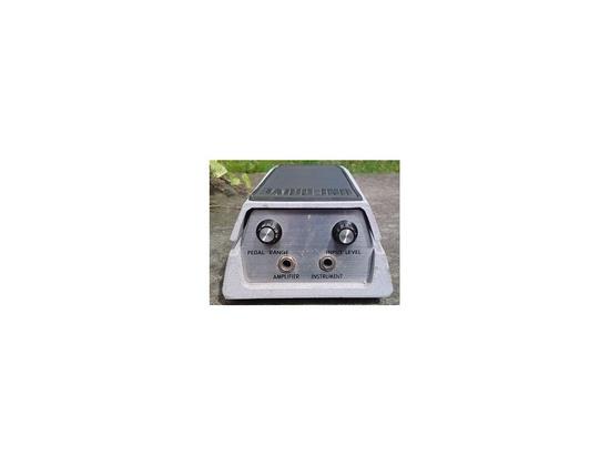 Univox UD-50 Uni-Drive Effects Pedal