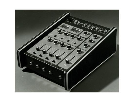 system 100 model 103