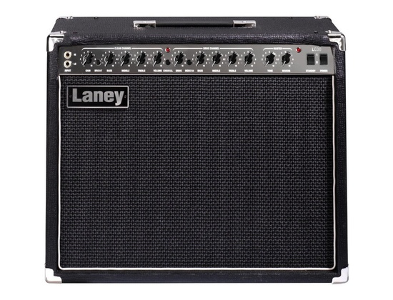 Laney LC30-112 Guitar Combo Amplifier