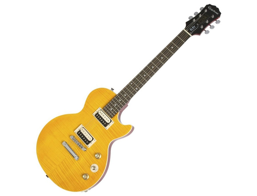 Epiphone Slash AFD Les Paul Special-II