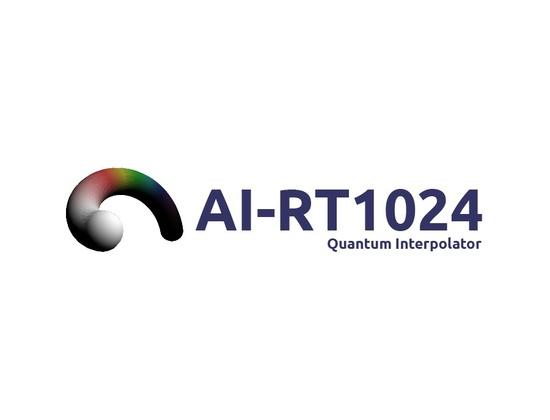 AI-RT1024