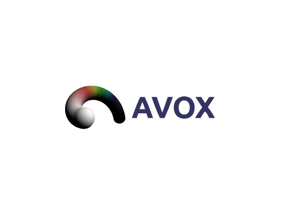 Compositor Software AVOX