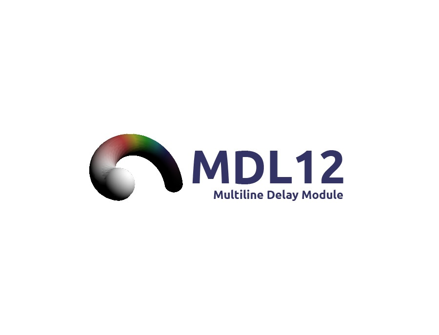 Compositor Software MDL12