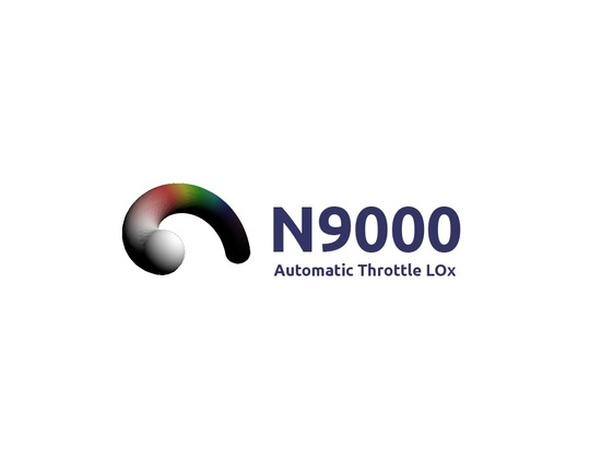 Compositor Software N9000