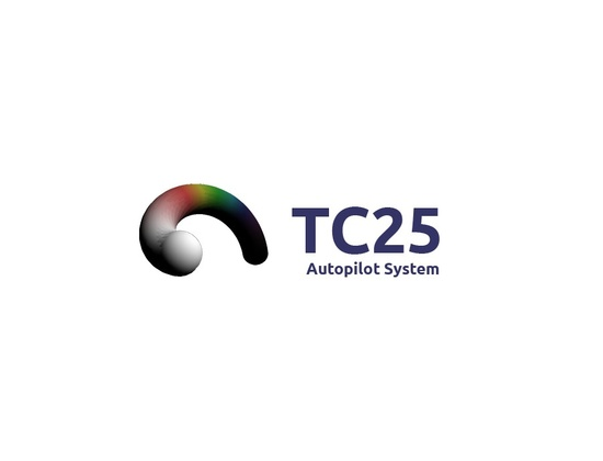 Compositor Software TC25