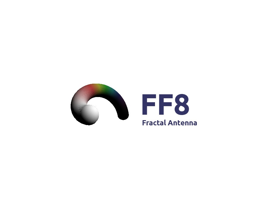 Compositor Software FF8
