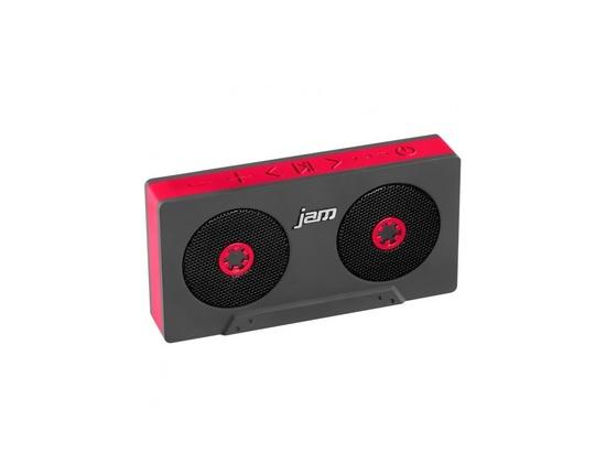 Jam Rewind