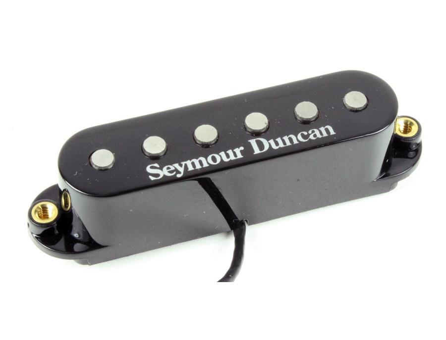 Seymour Duncan S-7