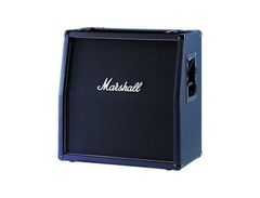 Marshall-425a-cabinet-s