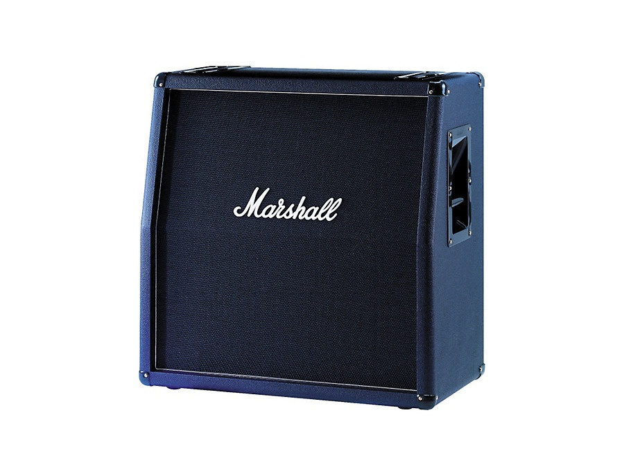 Marshall 425A Cabinet