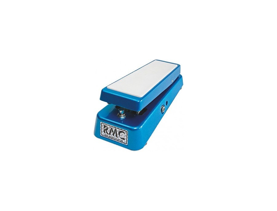 RMC RMC1 Wah Pedal