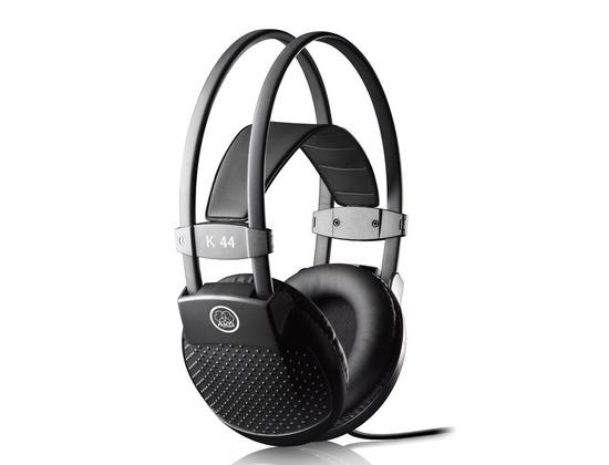 AKG K-44 Stereo Headphones