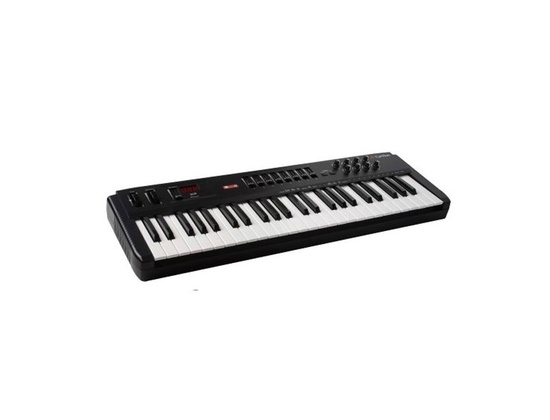 Carillon Control 49 Midi/USB Controller Keyboard