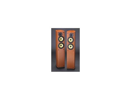 Orpheus Aurora 3 Hifi Stereo Speakers