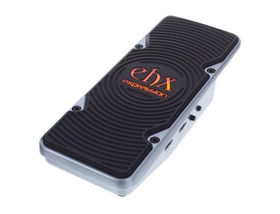 Electro-Harmonix Next Step Expression Pedal