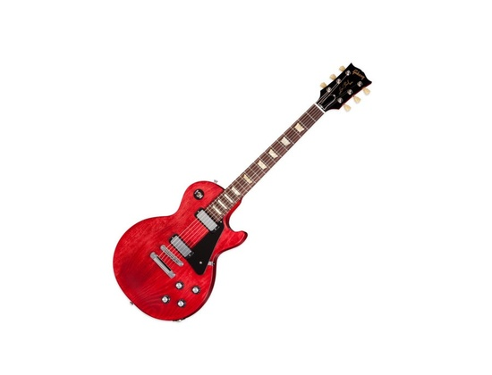 Gibson Les Paul 70's Tribute