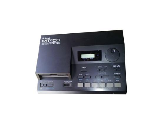Roland MT-100
