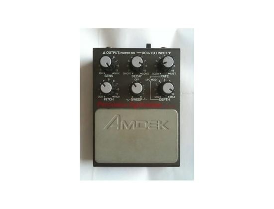Amdek PCK-100