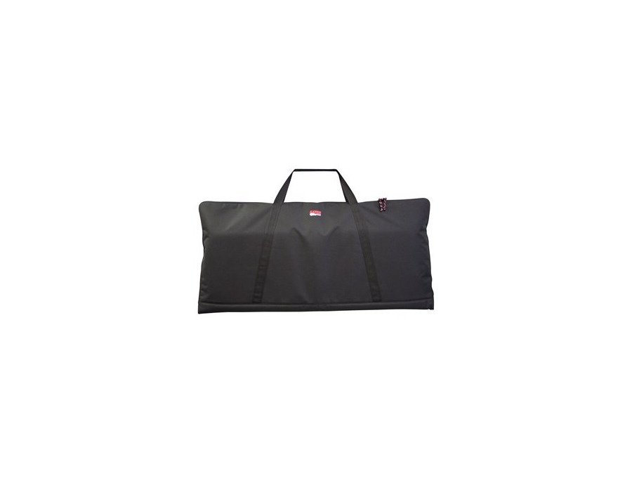 Gator GKGKBE-61 Keyboard Bag