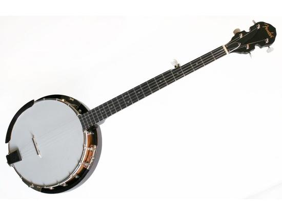 Fender FB-300 Banjo