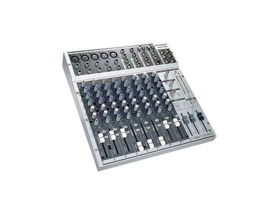 Phonic MM 1705