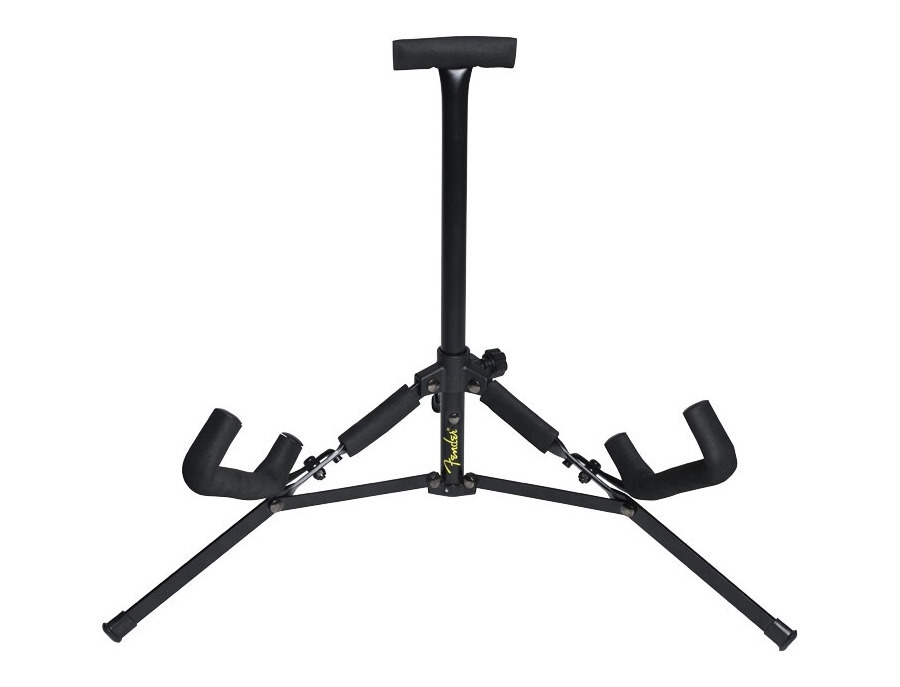 Fender Acoustic Stand