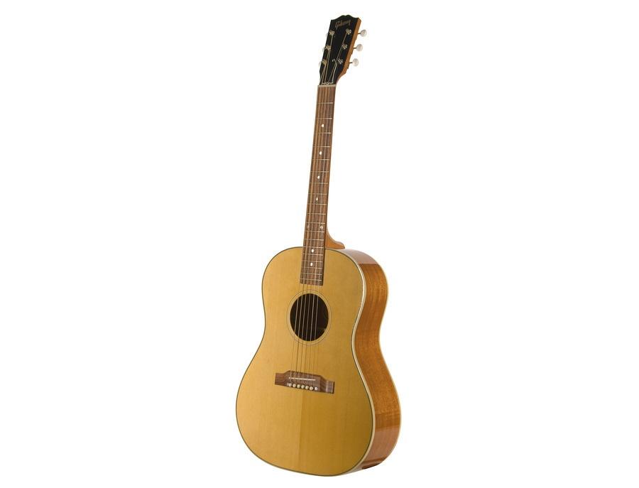 Gibson LG-2 American Eagle