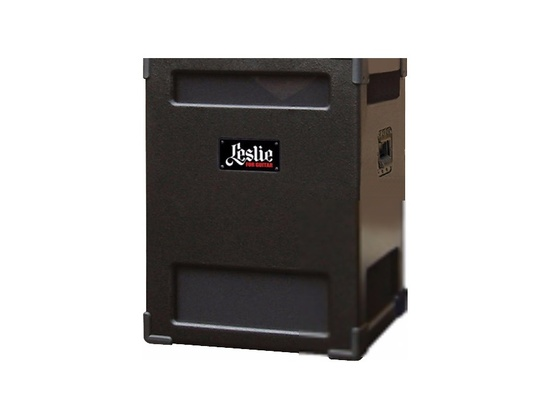 A Leslie amp for Guitar