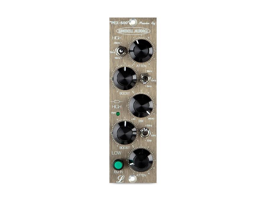 Lindel Audio PEX-500