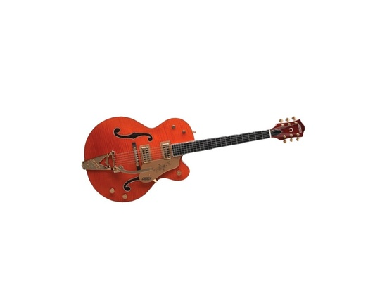 Gretsch G6120TM Chet Atkins Electric Guitar