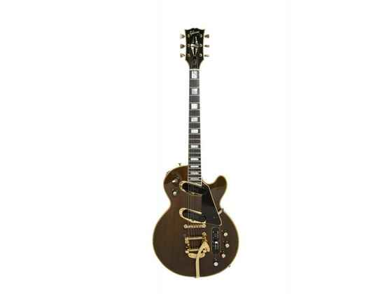 Gibson Les Paul Personal Electric Guitar