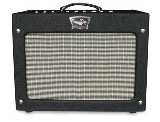 Tone King Sky King Amplifier