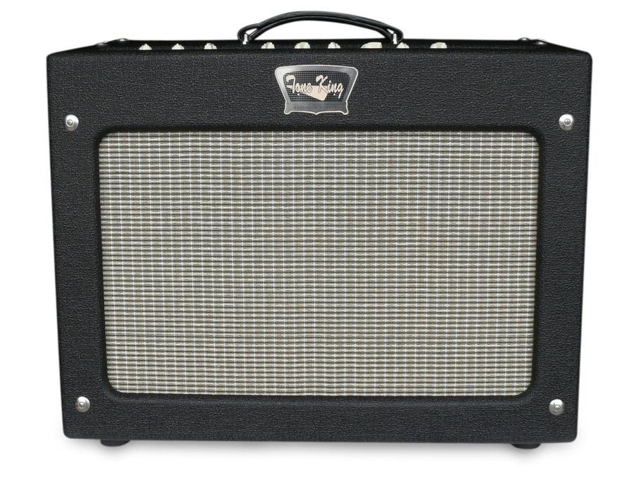 Tone King Sky King Amplifier