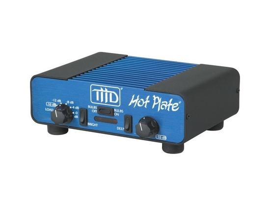 THD Hot Plate 16 Ohm