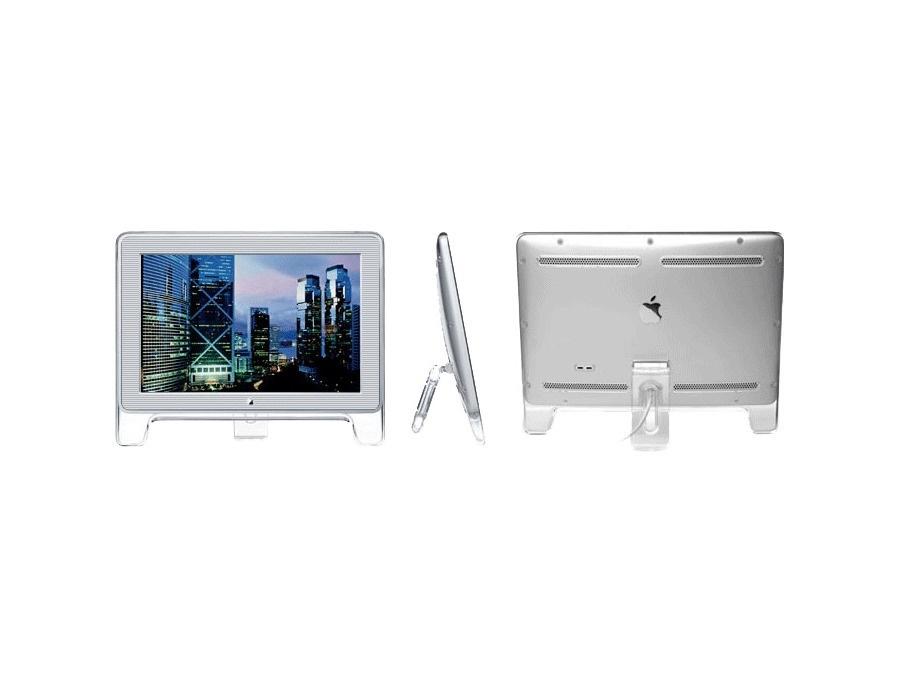 Apple Cinema Display HD
