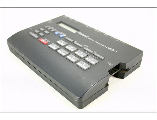 Roland MS-1