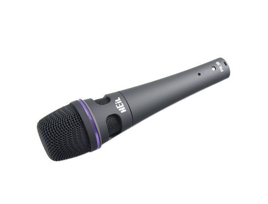 heil sound pr 35 dynamic microphone reviews prices equipboard. Black Bedroom Furniture Sets. Home Design Ideas