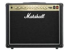 Marshall dsl 40c s