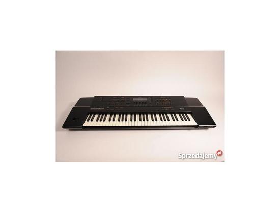 Roland G600