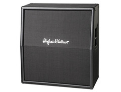 Hughes kettner 4x12 cabinets s