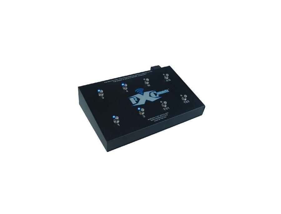 FXConnectx Wireless Switching System