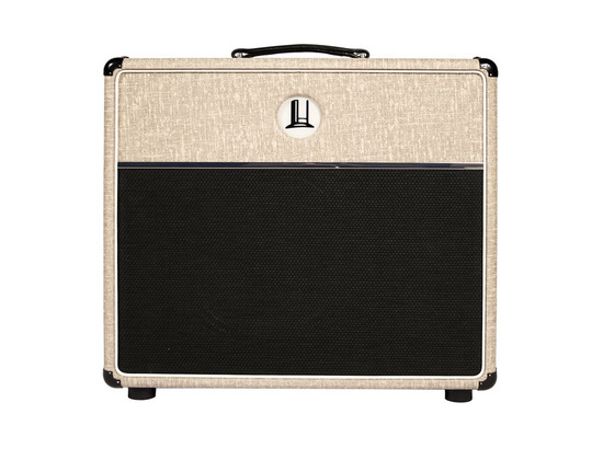 Tophat Amps Club Royale