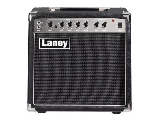 Laney LC15-110