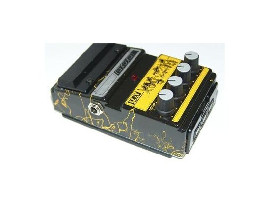 DOD Buzz Box FX33