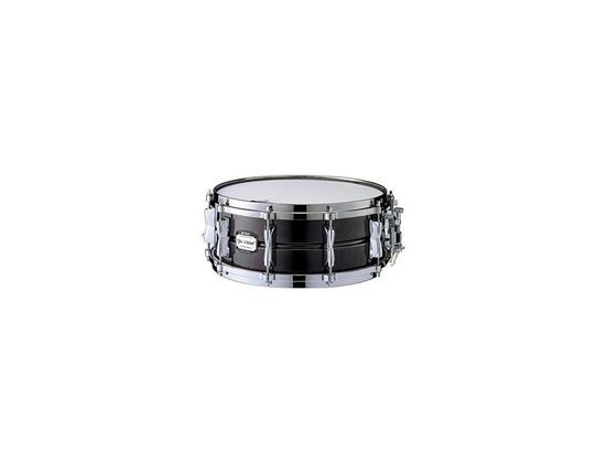 Yamaha SD 455 MK snare